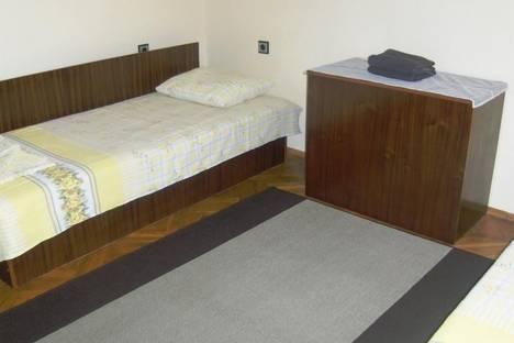 Сдается 3-комнатная квартира посуточнов Помории, Райна Княгиня, 4.