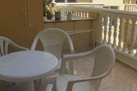 Сдается 2-комнатная квартира посуточно в Помории, Болгария, 1.
