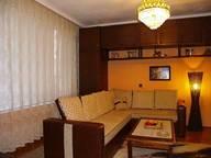 Сдается посуточно 3-комнатная квартира в Помории. 0 м кв. Царя Освободителя, 30