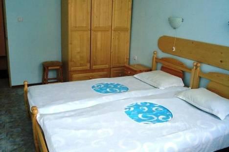 Сдается 2-комнатная квартира посуточно в Помории, Хаджи Димитер, 6.