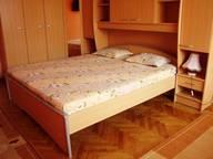 Сдается посуточно 3-комнатная квартира в Помории. 0 м кв. Царь Шишман, 5