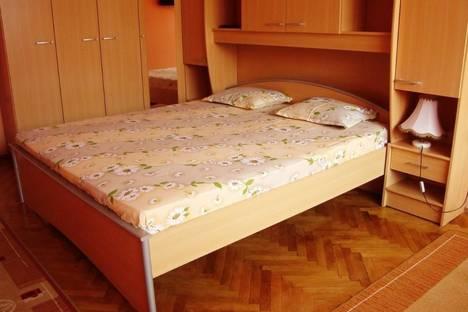 Сдается 3-комнатная квартира посуточно в Помории, Царь Шишман, 5.