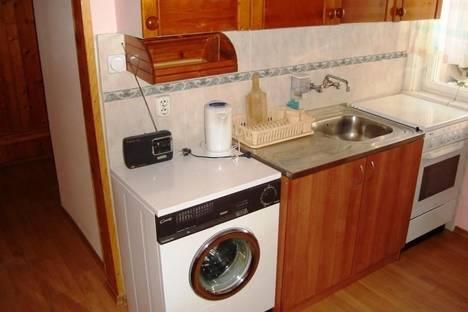 Сдается 2-комнатная квартира посуточнов Помории, Аспарух, 8.