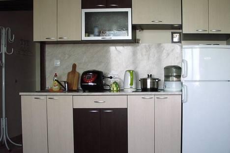 Сдается 2-комнатная квартира посуточнов Сандански, Медит, 1.