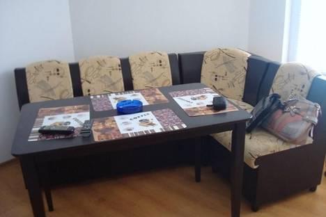 Сдается 2-комнатная квартира посуточно в Бургасе, Лагуна, 3.