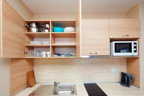 Сдается 2-комнатная квартира посуточнов Помории, Вланик, 12.