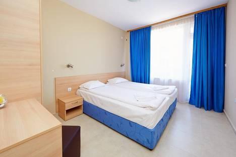 Сдается 2-комнатная квартира посуточно в Помории, Вланик, 22.