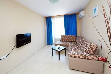 Сдается 2-комнатная квартира посуточно в Помории, Вланик, 43.