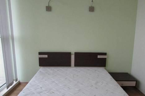 Сдается 3-комнатная квартира посуточнов Помории, Марина Холидей, 1.