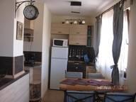 Сдается посуточно 2-комнатная квартира в Помории. 0 м кв. Профессор Стоянов, 3