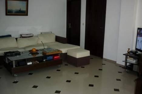 Сдается 3-комнатная квартира посуточнов Помории, Нео Анхеало, 9.