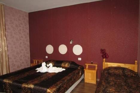Сдается 2-комнатная квартира посуточно в Помории, Царь Освободитель, 23.