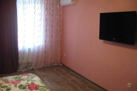 Сдается 1-комнатная квартира посуточно в Воронеже, Олимпийский бульвар , 12.