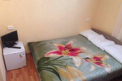 снять комнату в доме в анапе Маникюру