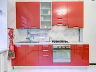 Сдается посуточно 2-комнатная квартира в Санкт-Петербурге. 60 м кв. Невский пр 54