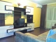 Сдается посуточно 2-комнатная квартира в Ижевске. 44 м кв. Коммунаров,220