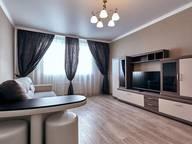 Сдается посуточно 2-комнатная квартира в Краснодаре. 0 м кв. ул. им Филатова, 19