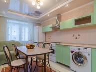 Сдается посуточно 1-комнатная квартира в Пензе. 52 м кв. Бородина, 4