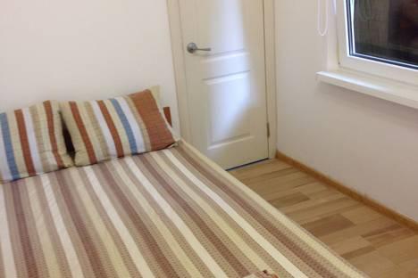 Сдается комната посуточно в Гурзуфе, строителей 4.