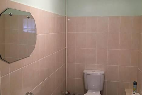 Сдается 1-комнатная квартира посуточно в Яровом, Квартал А, 12.
