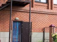 Сдается посуточно 2-комнатная квартира в Ессентуках. 0 м кв. Маяковского 6/1