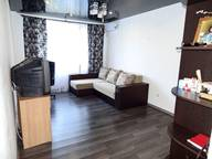 Сдается посуточно 1-комнатная квартира в Феодосии. 40 м кв. Боевая 4