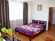 Сдается посуточно 2-комнатная квартира в Ялте. 0 м кв. ул. Дражинского, 27