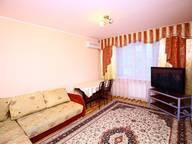 Сдается посуточно 2-комнатная квартира в Алматы. 0 м кв. Розыбакиева,289