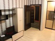 Сдается посуточно 1-комнатная квартира в Смоленске. 46 м кв. шоссе Краснинское, 16
