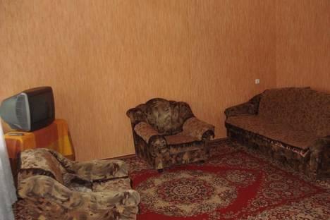 Сдается 3-комнатная квартира посуточно в Борисове, Гречко, 22.