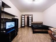 Сдается посуточно 1-комнатная квартира в Смоленске. 46 м кв. ул. Нормандия-Неман, 7а