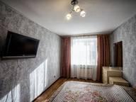 Сдается посуточно 2-комнатная квартира в Смоленске. 70 м кв. ул. Академика Петрова, 16