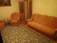Сдается посуточно 2-комнатная квартира в Курчатове. 0 м кв. Набережная 13