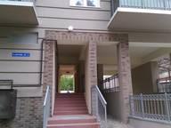 Сдается посуточно 2-комнатная квартира в Светлогорске. 0 м кв. ул. Аптечная 6 корп 1