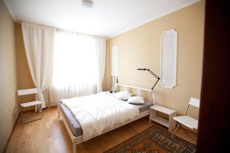 Сдается 2-комнатная квартира посуточнов Санкт-Петербурге, Конверский проспект 51.