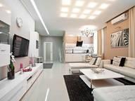 Сдается посуточно 3-комнатная квартира в Минске. 0 м кв. Пр-т Независимости, 43