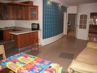Сдается посуточно 4-комнатная квартира в Волгограде. 0 м кв. ул. Краснознаменская, 8