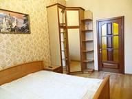 Сдается посуточно 1-комнатная квартира в Феодосии. 40 м кв. ул. победы 12