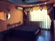Сдается посуточно 1-комнатная квартира в Белокурихе. 32 м кв. улица Нагорная, 4 корпус 1