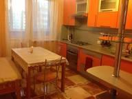 Сдается посуточно 3-комнатная квартира в Великом Новгороде. 0 м кв. Псковская ,Шелонская ,1 а