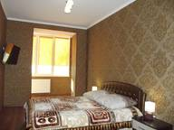 Сдается посуточно 2-комнатная квартира в Трускавце. 75 м кв. Львовская область,вулиця Степана Бандери 35