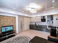 Сдается посуточно 2-комнатная квартира в Южно-Сахалинске. 65 м кв. Пушкина 152А