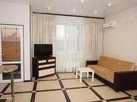 Сдается посуточно 1-комнатная квартира в Сочи. 41 м кв. Параллельная ул., 9лит7