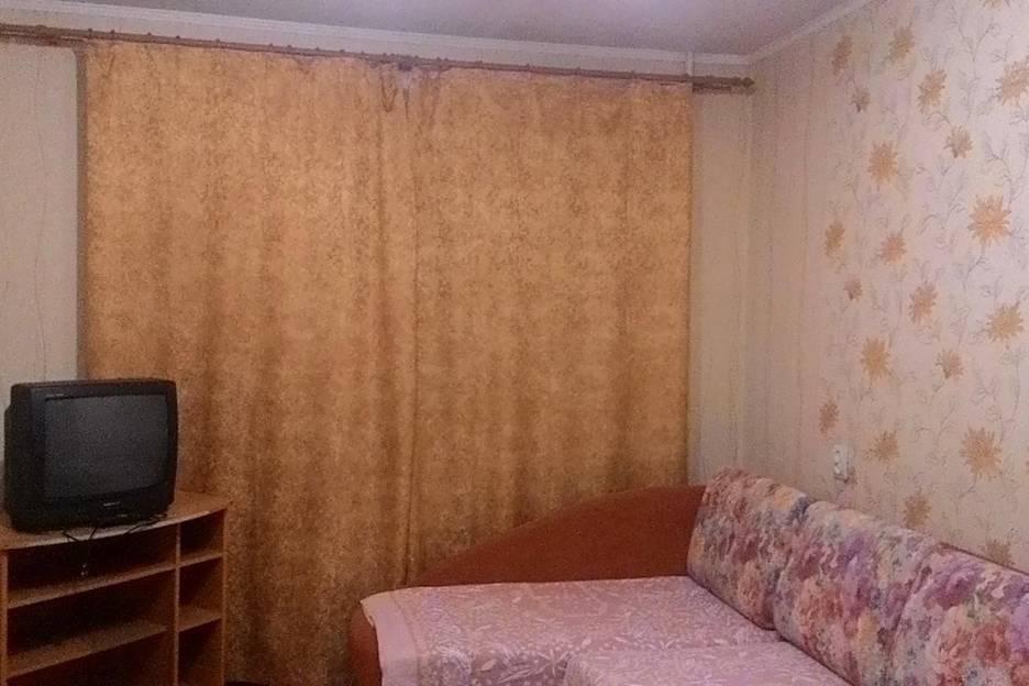 Кальпе аренда квартир йошкарола