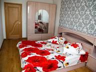 Сдается посуточно 2-комнатная квартира в Ульяновске. 82 м кв. ул.Радищева, Д 5