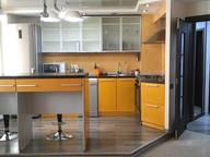Сдается посуточно 3-комнатная квартира в Усть-Каменогорске. 80 м кв. славского 48