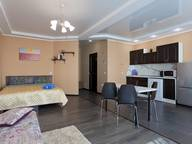 Сдается посуточно 1-комнатная квартира в Краснодаре. 45 м кв. Красная 176 лит 1/1