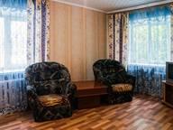 Сдается посуточно 1-комнатная квартира в Комсомольске-на-Амуре. 0 м кв. Ленина 47