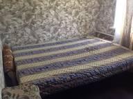 Сдается посуточно 2-комнатная квартира в Чехове. 0 м кв. ул. Ильича, 30