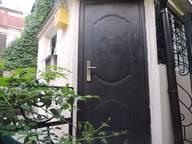 Сдается посуточно 1-комнатная квартира в Ялте. 0 м кв. ул. Дражинского 40